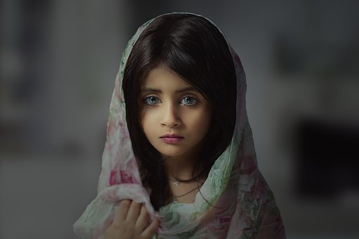 Muslim Girl Names with Y